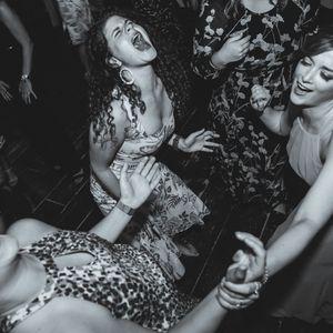 Wedding Dance Floor Mix 2020
