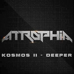 Kosmos II - Deeper (October 2012)