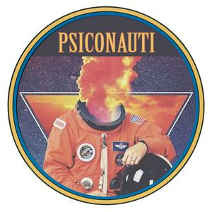 Psiconauti | 045