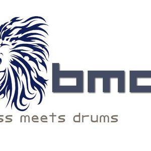 bmd soundsystem