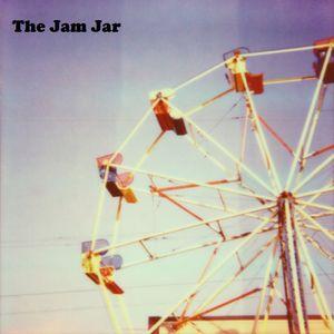 The Jam Jar Summer Series #4