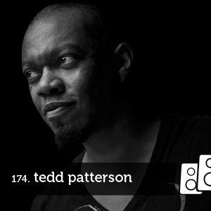 Soundwall Podcast #174: Tedd Patterson