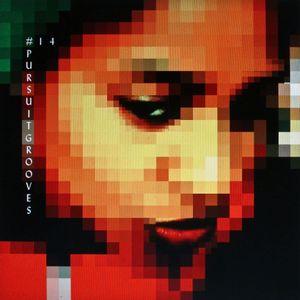 #14: Pursuit Grooves