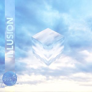 Bricstoc - Illusion