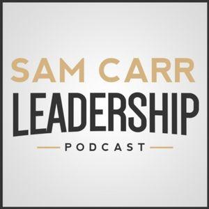 New Leadership and Old Leadership
