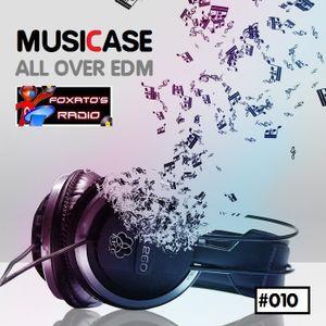 MUSICASE > Episode #010