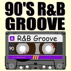 New Jack Swing ,90's R&B , With Some Hip Hop