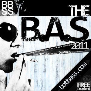 Botbass - The B.A.S (Botbass Annual Session) 2011