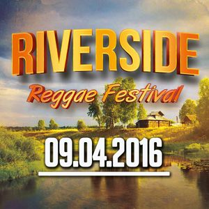 Rootzfaya´s Roots Reggae Rumble from the 28th of March 2016