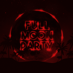 Jordan Suckley / Sangsom, Full Moon Party (Bangkok) (9th June 2017)