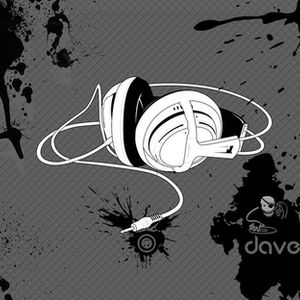 Dave Spence - House Sessions vol.2