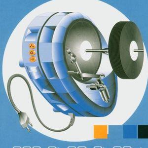 Satellite Radio Straight Ahead showcase - June 11, 2001