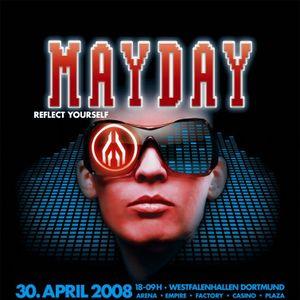 2008-04-30 - Sven Väth @ MayDay