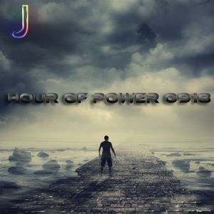 Hour of Power 0918