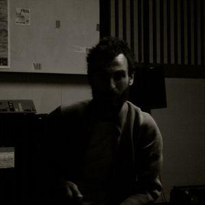 WILD MOOD SWINGS * 2 _ 'oMed Professor _  19 okt 2012
