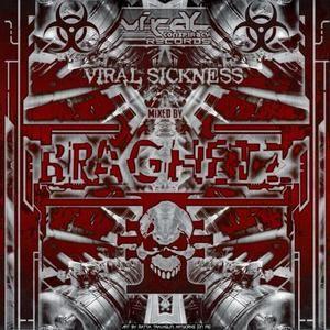 VCMIX05 – Viral Sickness – Mixed by Braghetz