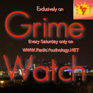 GrimeWatch - Episode 6 with guest MC Elai Immortal