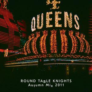 Round_Table_Knights_Autumn_Mix_2011