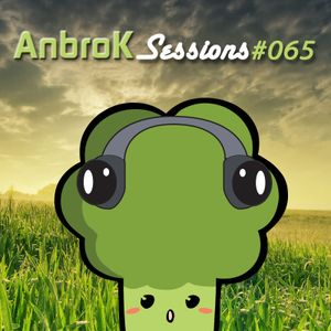 AnbroK Sessions 065