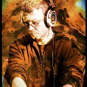 Psytrance - DJ Ant - Mind Expansion Music