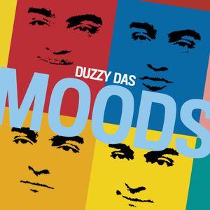 DuzzyDAS - Deep House MOODS