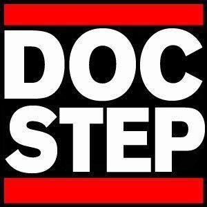 Docstep 17/12/2012