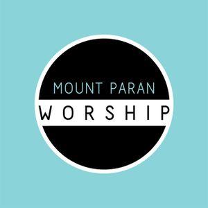 08-14-16 Worship