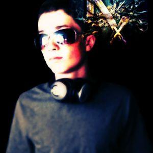 DJ K0MPL3X (Long Mix) 2012