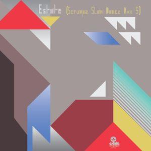 Estate - Slam Dance 5 (Scrumz Slam Mix)