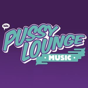 Home-R @ Hard.FM 25 maart Pussy Lounge Special!