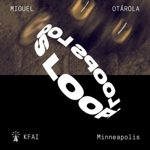 Loops: Episode 13