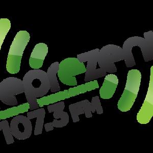 Friday15 Mix For Reprezent Radio