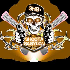 BABYLONE mix Killah