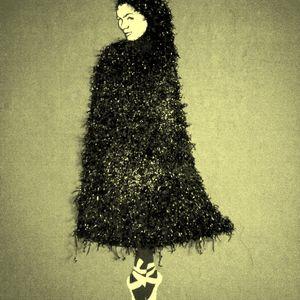 Dubase-Invisibleshow  january '11