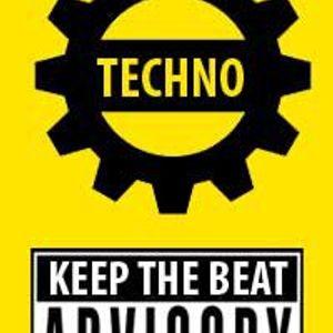 Fever Saturday's Techno [January2011]