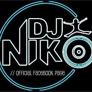 DJ Niko new track