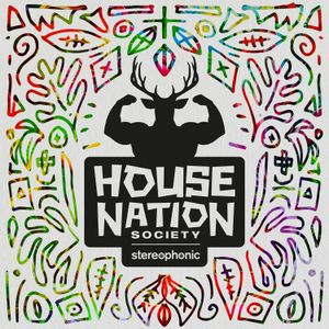House Nation society #57
