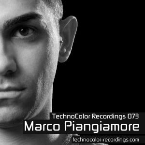 TechnoColor 73 - Marco Piangiamore exclusive mix