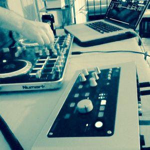 House Mix Uno 2015 :)