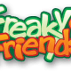 For_my_Freaky_Friends_part_1