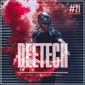 DEETECH #21