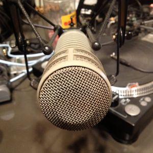 UNHEDM LaunchPad Live Broadcast (Nov12)
