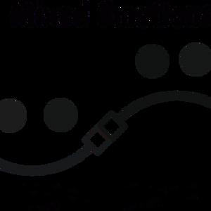 Emojii - Mixed Emotions - Marshmello