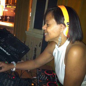 25/03/16 Dee DeeMure's Friday Mix 'N' Blend on TSOG Radio 100.7fm & TSOL Radio...blended flavas