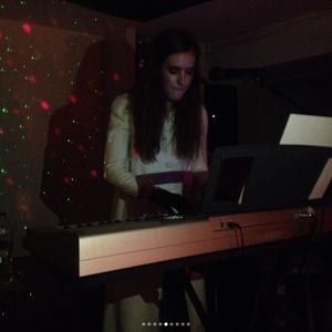 Victoria Haynes - DogHat Bootlegz 09.09.17