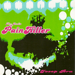 The Audio PainKiller (2007)