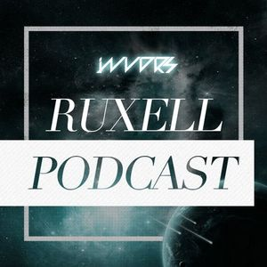 INVDRS Podcast #01 - RUXELL