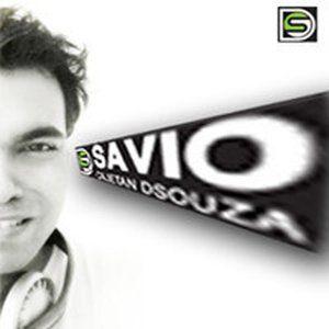 The Savio Cajetan DSouza podcast - Episode 51 (Trance & Progressive)