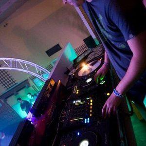 Houseworx Radioshow Episode 2 15-09-2012 - J.E.O.F. @ Topradio Aalter