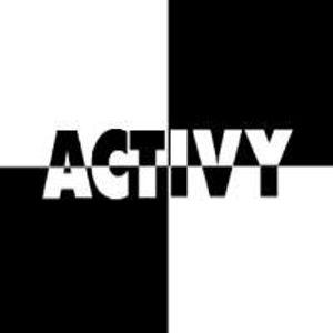 ACTIVY 09.10.94